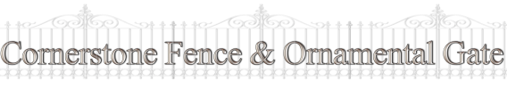 Cornerstonefence Fence Connecticut's Top Rated Fencing Company