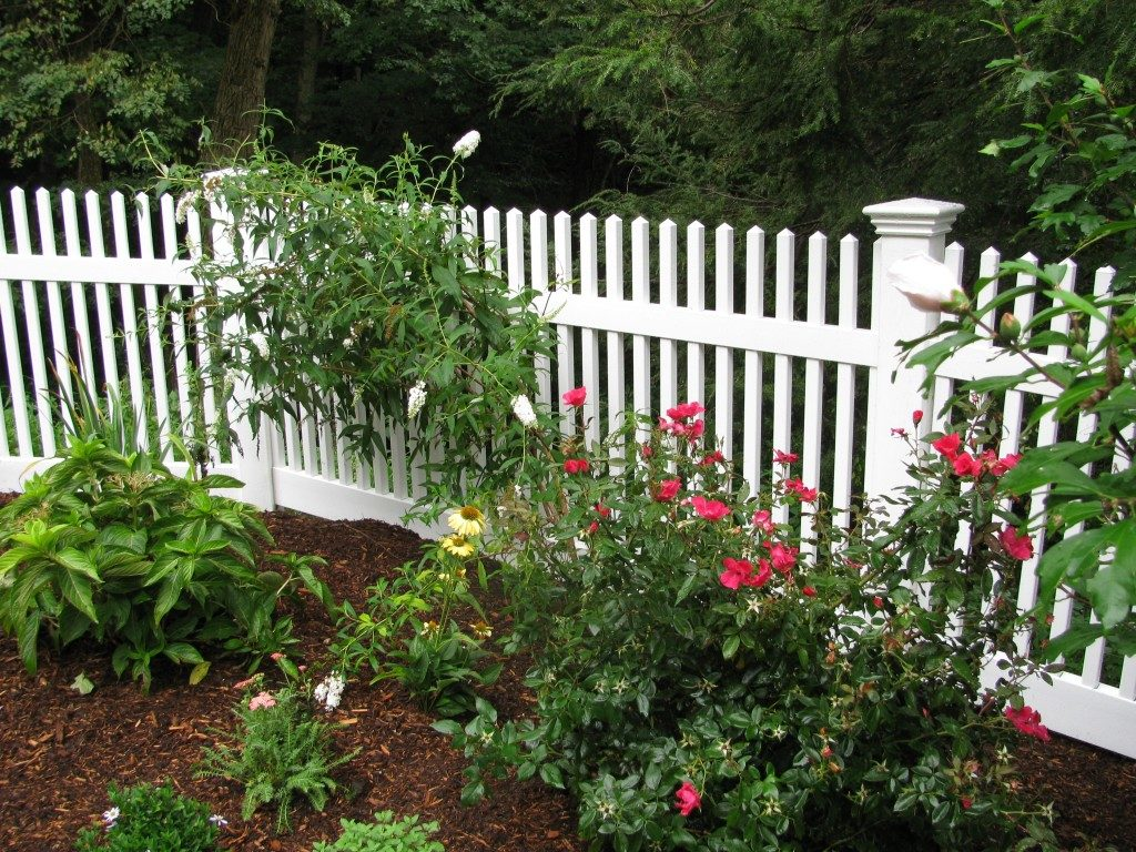How To Choose The Right Company or Your Fence Installation