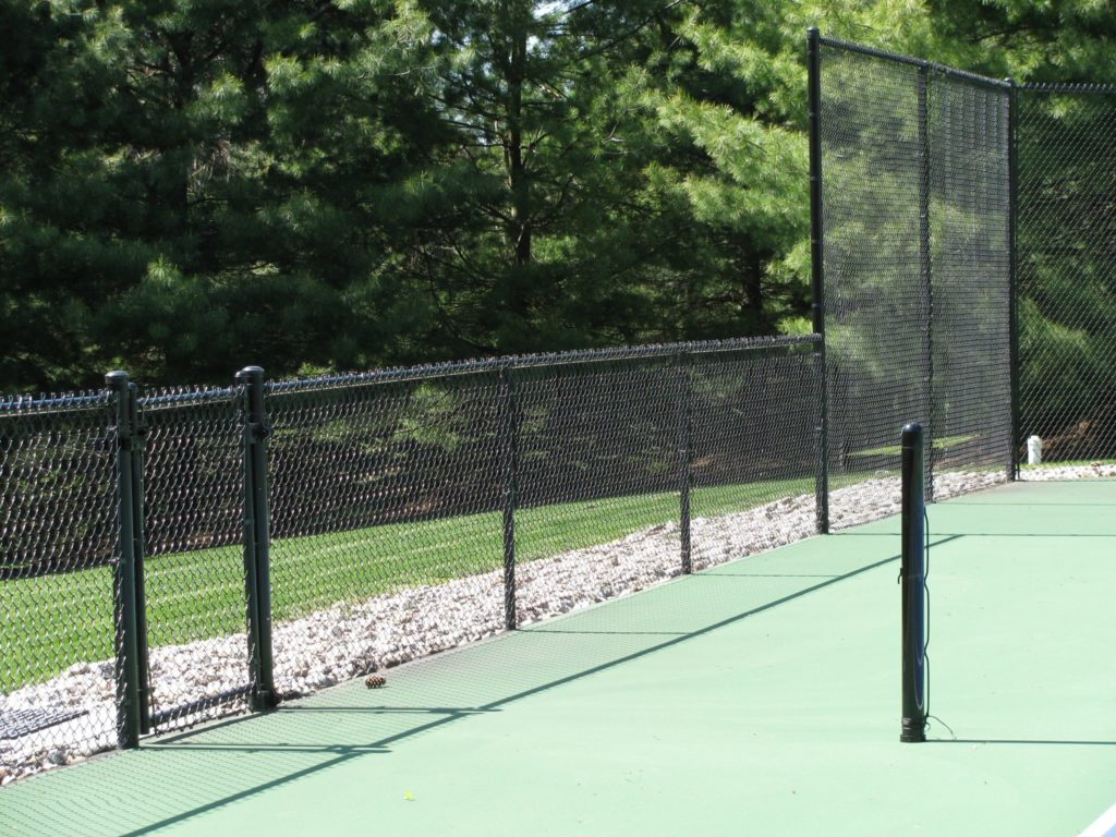 Cornerstonefence Fence Connecticut\'s Top Rated Fencing Company