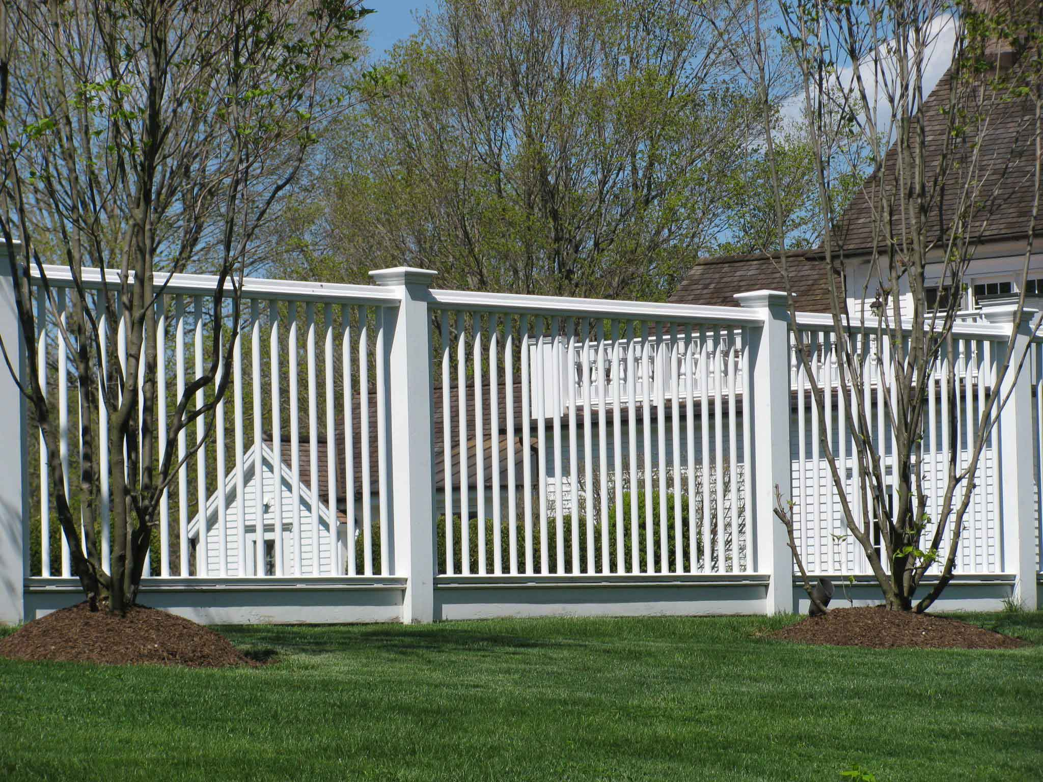 Connecticut Fence Company